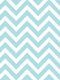 Light aqua chevron for bedding- then add navy accents for a boy or coral for a girl?