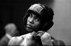 Boxe - Ali - Mohamed Ali, une carrière immense en images