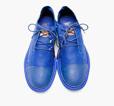Adidas x Tom Dixon EXAMPLE.PL