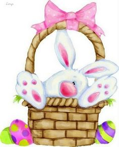 craft projects ideas images of easter decoration png clipart gallery free 1619