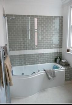 Bathroom Decor Joondalup each Bathroom Mirrors Dallas to Pictures Of Small Bathroom Shower Remodel Ideas up Bathroom Decor Ideas Bathroom Renos, Bathroom Layout, Bathroom Interior, Bathroom Ideas, Bathroom Designs, Vanity Bathroom, Budget Bathroom, Bathroom Cabinets, Bathroom Grey