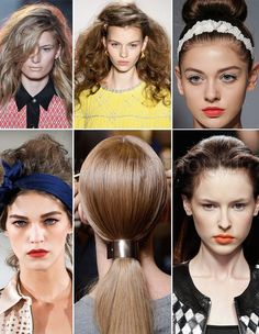 Acconciature-2014-hairstyle-di-tendenza
