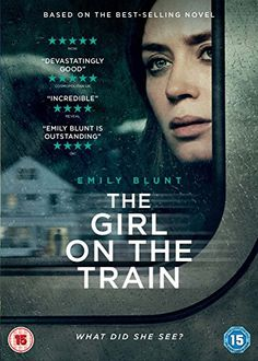 The Girl on the Train [DVD] Entertainment One https://www.amazon.co.uk/dp/B01LO7PJOE/ref=cm_sw_r_pi_dp_x_oK9izbHS9FGDC