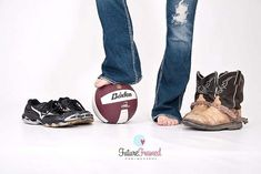 Senior Picture Ideas For Girls   Great pic idea   photography ideas!