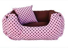 caminha-para-gato-ou-cachorro-rosa-tabaco-bolinhas-retangular-dupla-face.jpg (1200×850)