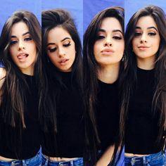camila cabello as jenny, austin's bf Sabrina Carpenter, Camila Album, Pretty People, Beautiful People, Selena, Camila And Lauren, Poses, Fifth Harmony, Woman Crush