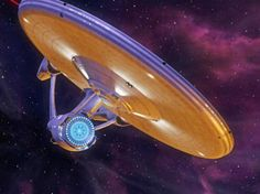 SCIENTISTS GET ONE STEP CLOSER TO 'STAR TREK' TELEPORTATION