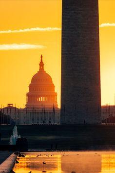 Lincoln Memorial, National Mall, Travel Guides, Washington Dc, Sunrise, Photography, Photograph, Fotografie, Photoshoot