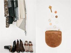 gosto design & lifestyle, blog: Parc Boutique Look Book - Parc Boutique http://www.parcboutique.com/