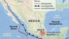 Noticias del Mundo | Huracan Irma | Papa Francisco | Corea del Norte | Estados Unidos | Terremoto | Mexico | Colombia | Tercera Guerra Mundial | Donald Trump | Eclipse Solar | Terremoto | Italia | Kim Jong-un | Venezuela | Nicolás Maduro | Rusia | Constituyente | OEA | Londres | Putin | Francia | Macron | China | Orlando | México | Afganistán | Siria | Estado Islámico| México | FARC | Manchester | Corea del Sur | Barack Obama | Japón | Unión Europea | Brasil | Lula da Silva | El Comercio…