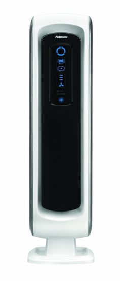 portable and small air purifier reviews