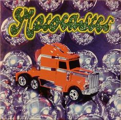 Motocaster - Stay Loaded (CD, Album) at Discogs