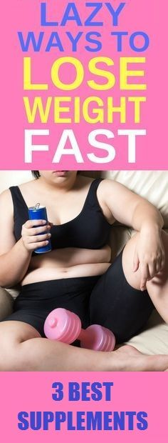 3 Diet Pills that Work Fast Without Exercise 30 Pounds In 30 Days If you don& want to exercise you can speed up the weight loss process with the best diet pills that work fast without exercise. Quick Weight Loss Tips, Weight Loss Help, Weight Loss Plans, Weight Loss Program, How To Lose Weight Fast, Losing Weight, Weight Gain, Reduce Weight, Best Weight Loss Pills