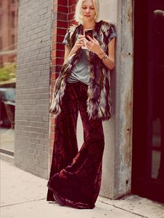 Die for these pants!