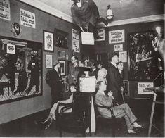 Erste Internationale Dada Messe (Berlijn, 1920)