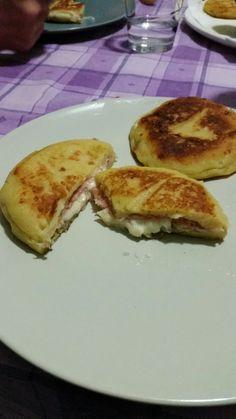 Bbbbbone!! French Toast, Pancakes, Breakfast, Food, Morning Coffee, Essen, Pancake, Meals, Yemek