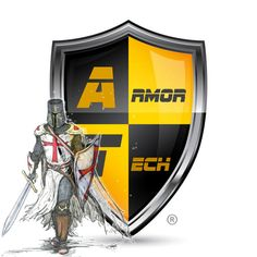 Armor Tech Ltd.