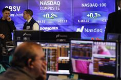 HONG KONG/January 27, 2017 (AP)(STL.News) — European shares fell in early trading after a mixed day in Asia on the eve of lunar new year holidays. U.S. futures pointed to a higher open on Wall Street.    KEEPING SCORE: European shares were mostly l...