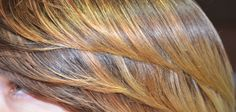 Gorgeous waves of color using Davines Flamboyage and Finest Pigments!