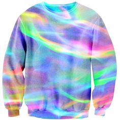 Timemory Unisex 3D Galaxy Print Pullovers Vogue Sweatshirts ($25) ❤ liked on Polyvore featuring tops, hoodies, sweatshirts, pullover tops, galaxy pullover, galaxy print sweatshirt, galaxy print top and galaxy sweatshirt