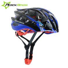 Rockbros WT888 MTB горный велосипед езды на велосипеде безопасности велоспорт цикл шлем включают козырек