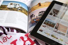 Astuces pour booster son blog avec Pinterest - Au'riginalitéVoilà des #astuces pour #booster son #blog avec #Pinterest  Retrouvez d'autres articles #Lifestyle sur le #blog : www.auriginalite.com  #magazine #ipad #blogging #social