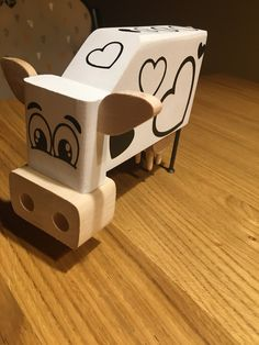 Wood Scraps, Wooden Picture, Wooden Animals, Geocaching, Animal Crafts, Scroll Saw, Wooden Crafts, Wood Toys, Projects To Try