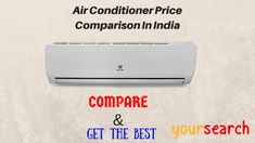 Best price online shopping, Coupons and Offers in India Cooling System, Latest Gadgets, Price Comparison, Winter Season, Blessed, Conditioner, India, Autumn, Summer