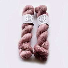Your place to buy and sell all things handmade Silk Socks, Sock Yarn, Hand Dyed Yarn, Yarns, Merino Wool, My Etsy Shop, Knitting, Check, How To Make