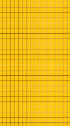 new ideas for mustard yellow aesthetic wallpaper iphone Grid Wallpaper, Iphone Wallpaper Glitter, Fall Wallpaper, Trendy Wallpaper, Pink Wallpaper, Screen Wallpaper, Wallpaper Backgrounds, Wallpaper Quotes, Mustard Wallpaper