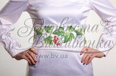 Атласный белый женский пояс ПС-016Б