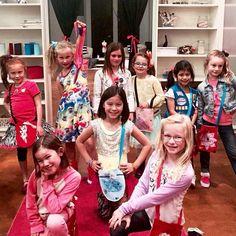 Fashion Camp Create Design Sew Createdesignsew On Pinterest