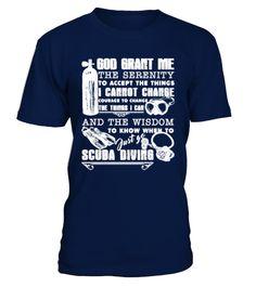 # [T Shirt]27-Scuba Serenity Prayer .  Hurry Up!!! Get yours now!!! Don't be late!!! Scuba Serenity PrayerTags: Scuba, Serenity, Prayer, Scuba, Serenity, Prayer, Shirt, Scuba, Serenity, Prayer, T, shirt, Scuba, Serenity, Prayer, Tee, Shirt, cuba, dive, clothing, scuba, dive, polo, shirt, scuba, dive, t, shirt, scuba, dive, tshirt, scuba, diver, scuba, diving, scuba, diving, clothes, scuba, diving, clothes, women, scuba, diving, clothing, for, men, scuba, diving, shirt, scuba, diving, shirts…