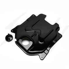 To give your Honda Ruckus that custom look, you're more than likely going to remove the original plastic floor board. This will expose the ugly OEM gas tank, make your Ruckus more customized by adding a NCY gas tank cover! Honda Ruckus Parts, Honda Legend, Bike Cover, Scooter Parts, Harley Davidson Street, Mini Bike, Toys For Boys, Cars And Motorcycles, Abs