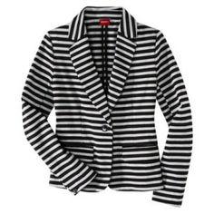 Black & White Prints. (Merona). 10 Spring Fashion Trends to Wear NOW.