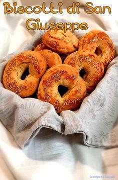 Best Italian Recipes, Favorite Recipes, Friends Recipe, Best Instant Pot Recipe, Recipe Boards, Latest Recipe, Beef Dishes, Biscotti, I Foods