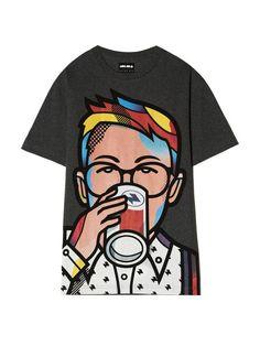t-shirt fedez - Cerca con Google