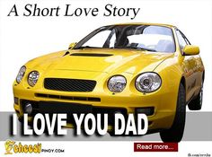 See related links to what you are looking for. English Love Quotes, Love You Dad, Filipino, Emo, Dads, Funny, Love Quotes In English, Emo Style, Fathers