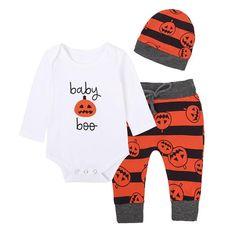 Toddler Baby Boys Rompers Sleeveless Cotton Onesie,Humming Bird with Leaves Bodysuit Summer Pajamas