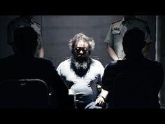 Ai Weiwei - Dumbass (Explicit)