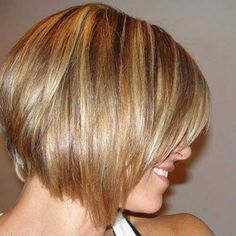 haircuts for with thin hair 55 bob hairstyles amp haircuts with bangs 3287