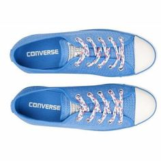 Converse All Star Ct Skyblue Textured Womens Low Sneakers Sport Shoes All  Sizes~