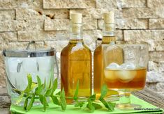 Limoncello, Drinks, Bottle, Recipes, Canning, Alcohol, Drinking, Beverages, Flask
