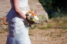 Boulder Wedding Photography by Brooke Summer Photography http://www.brookesummer.com sunrise amphitheater, duschanbe teahouse, boulderado hotel, bride hair down