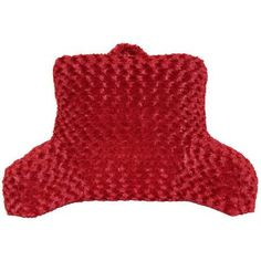 #Walmart: Bedrest Pillow (Black) $8  Free Store Pickup #LavaHot http://www.lavahotdeals.com/us/cheap/bedrest-pillow-black-8/56755
