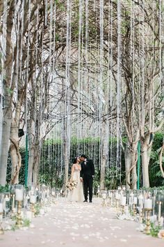 Weddings, in need other charming wedding ideas, push the pinned image today. Homemade Wedding Decorations, Hanging Wedding Decorations, Rustic Wedding Signs, Wedding Ideas, Wedding Aisle Outdoor, Indoor Ceremony, Ceremony Backdrop, Backdrop Wedding, Celestial Wedding