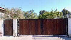 Entry Doors, Garage Doors, Custom Interior Doors, Custom Gates, Outdoor Doors, Driveway Gate, Custom Cabinets, Custom Furniture, Outdoor Furniture