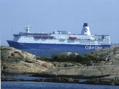 This homepage contains information and pictures of ships and ferry's in Europe Navi, Color Lines, Cruise, Europe, Pictures, Photos, Cruises, Photo Illustration, Resim