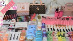 SORTEO INTERNACIONAL 🦄200,000 K 🎉🛍 3 GANADORES 🦄 Fashionbycarol