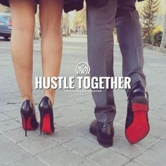 Let's build an empire and chill😍 👇 TAG your better half ✔️ #millionairementor